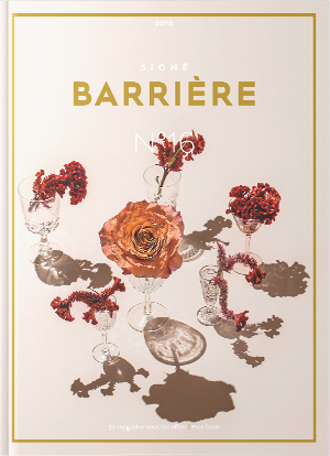 sign-barriere-footer
