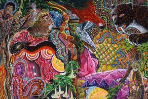 amaringo_painting_2ndpart