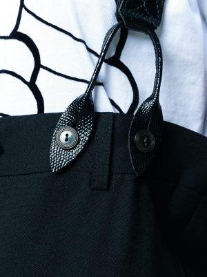 jean-paul-gaultier-vintage-jupe-longue-a-bretelles-1-1