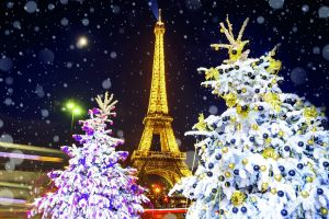 paris-cdt-de-marinada-shutterstock.com_