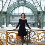 Les merveilleux clichés de Paris photo