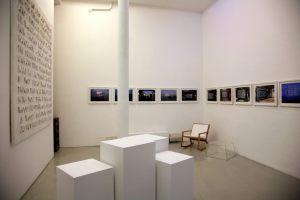 galerie-c2a9-edvinas-gliebus