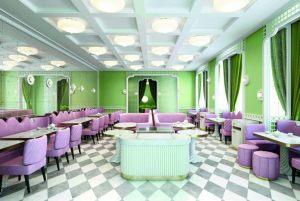 ladure-restaurant-genve-katarinasreview
